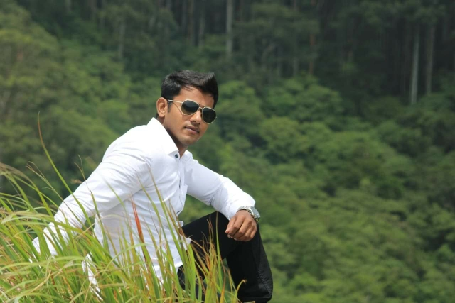 Syed_Mutaheer