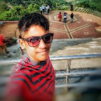 Anish Gowda