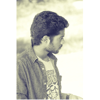 Punithan Appu