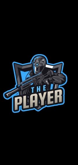 ThePlayer