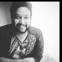 abhinayan_david
