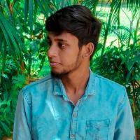 Rajaf220