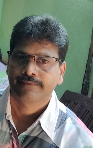 G_Naga_Raju_Chakka_GMyo