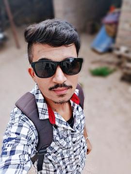 Virendra dhaka