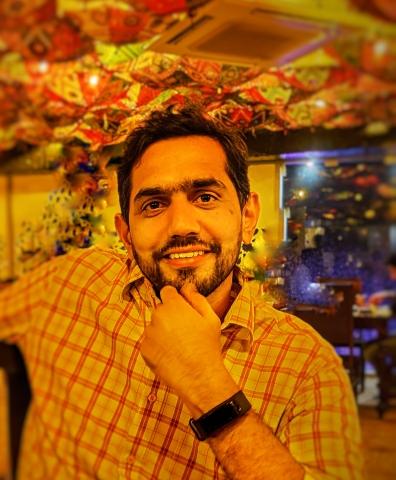 mantri.rahul