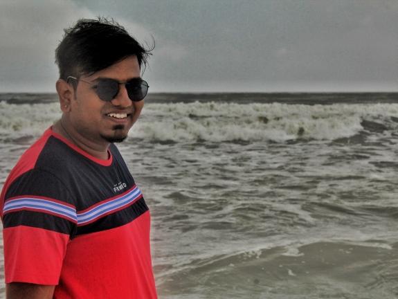 Bhuvan_Kumar_B