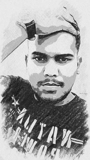 F_Faizan_Ahmad_Khan_qdPa