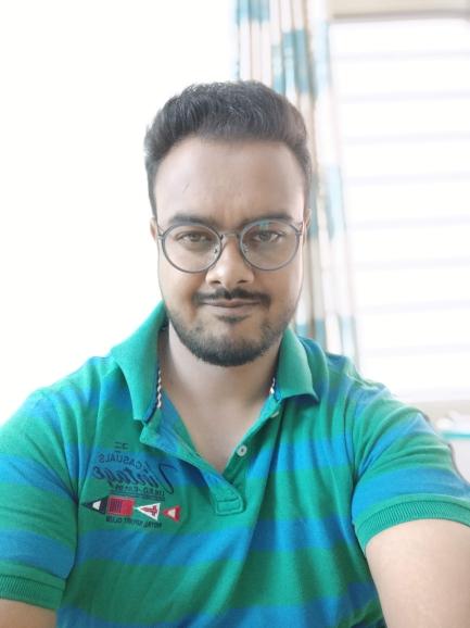 Anurag_Mazumdar