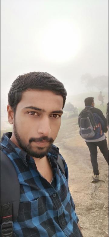 NaveenRaju147