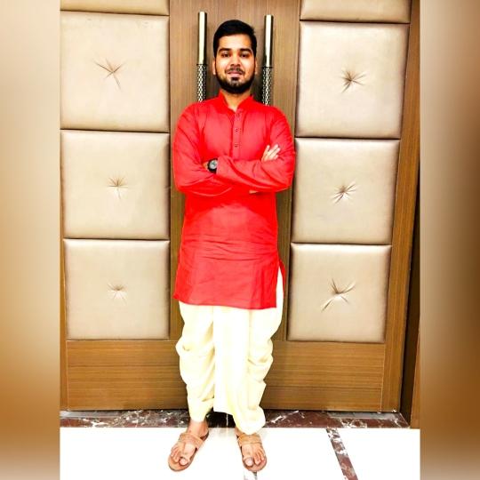 bharani.madap