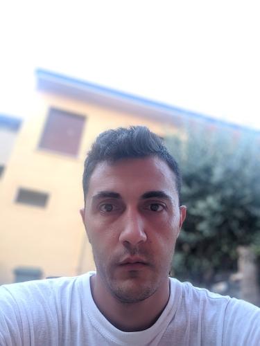 G_Elia_Chieregato_lqsK