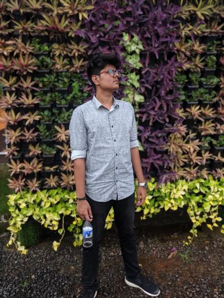 Amit_Nahar