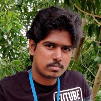Ajeeth Kumar K