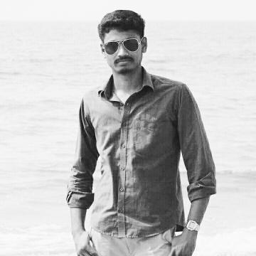 vijayanaveen