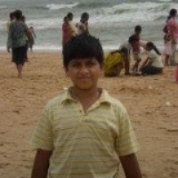 mrigank.bhargava