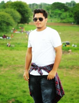 F_Adepu_Abhinav_Venkat_I