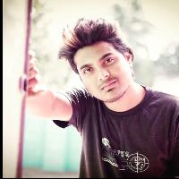 Subhankar_Bose