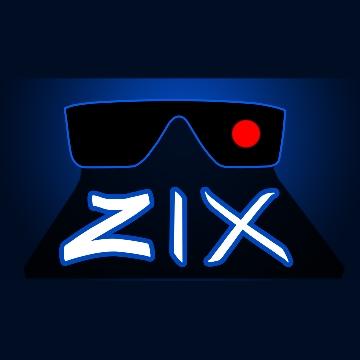 zix47