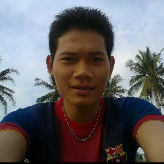 Yusrizal