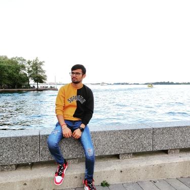 me_pavan2329