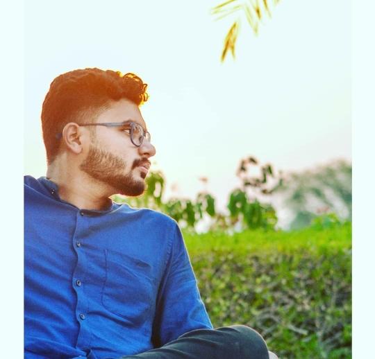 Shahid Hakkim