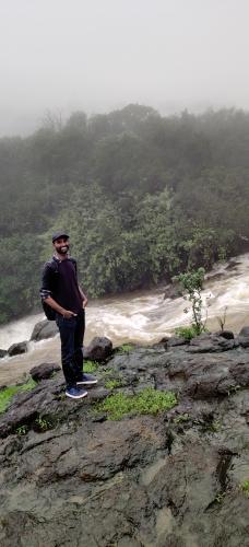 F_Vijay_Kumar_HUqj