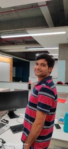 AM_ayushmishra