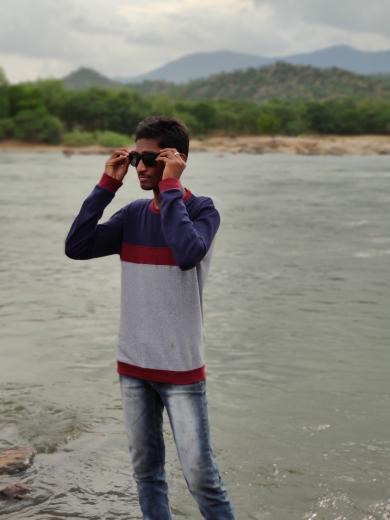 PraveenrajGanesan