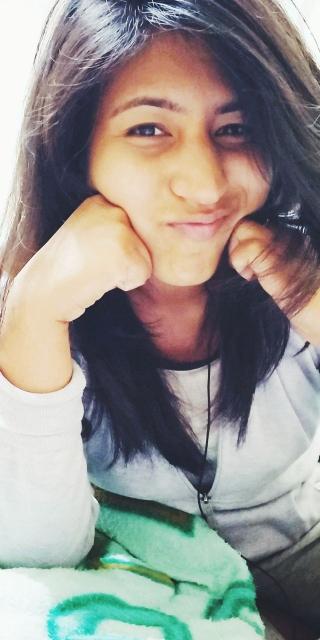 Monica_rawat