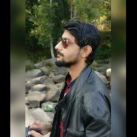 Supratik Upadhyay