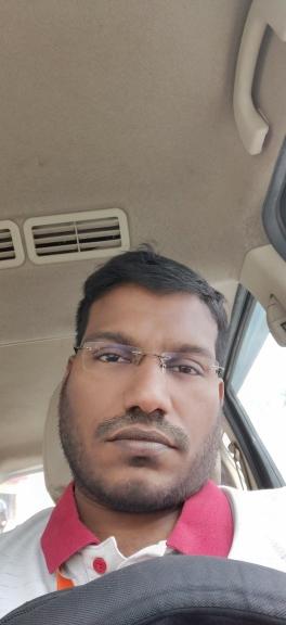 SrinivasSoftware engineer