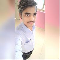 gugaleprashant90