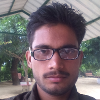 Manav Akela