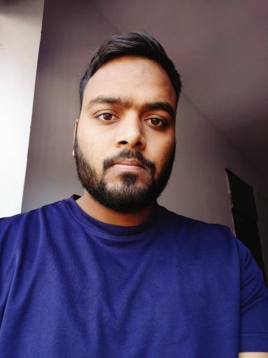 @ManojVerma