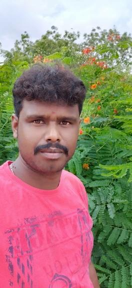 RaviJaya7