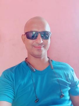 Bhajji