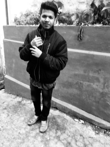 Fasith