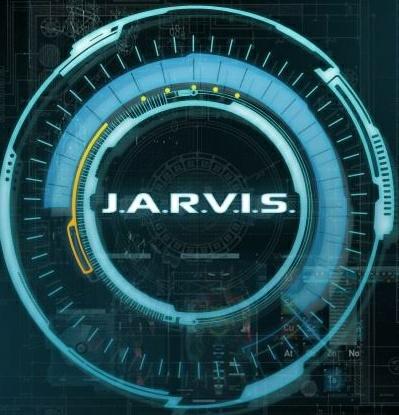 ra_jarvis