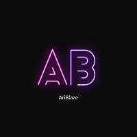 ariblaze