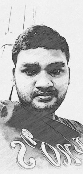 Abhinay.Me