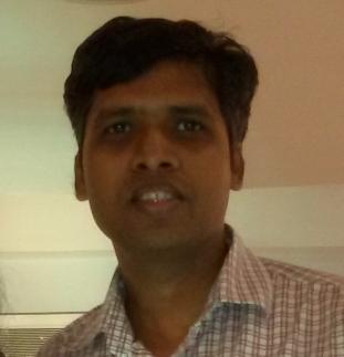 Gaikwad_Ganesh