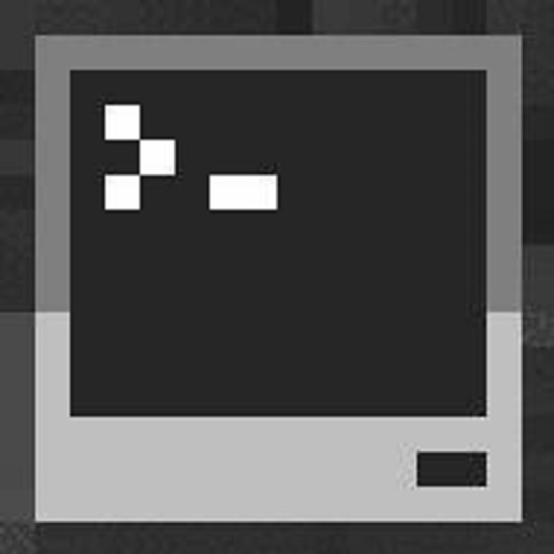 XTerminator01