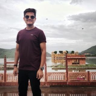 rohitagarwal_11