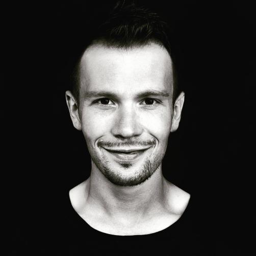 DimitarMojsoski