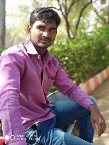 mahadevmane60@gm