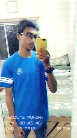 AbdulAleemMomin
