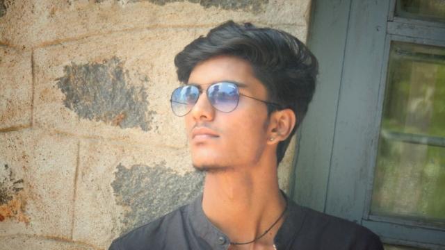 Vishnu_varma_