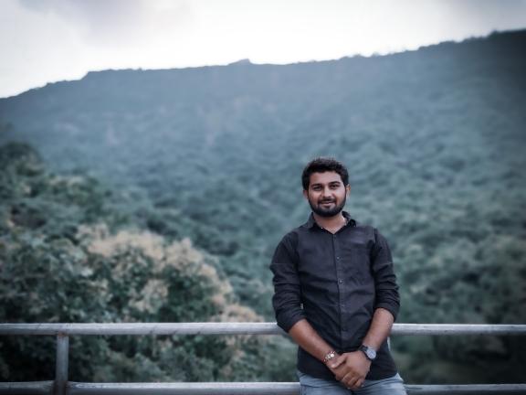 Darshan_Patel.27