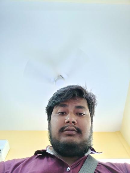 mdsayelfarhad