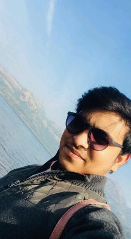 Mahesh_Uma